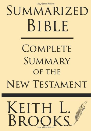 new testament penta summaries Can you give me a summary of the new testament what is a good way to survey the books of the new testament.