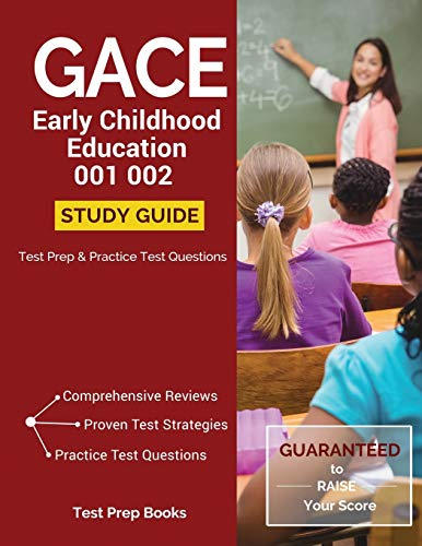 GACE Middle Grades Social Science Practice Test Questions