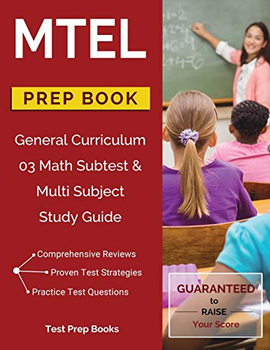 mtel general curriculum essay questions Mtel prep workshop – general curriculum the massachusetts curriculum frameworks, and mtel test-question study plan and the opportunity to ask questions.