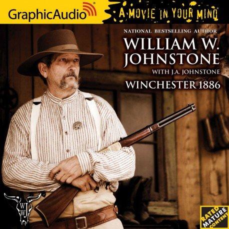 9781628511611: Winchester 1886