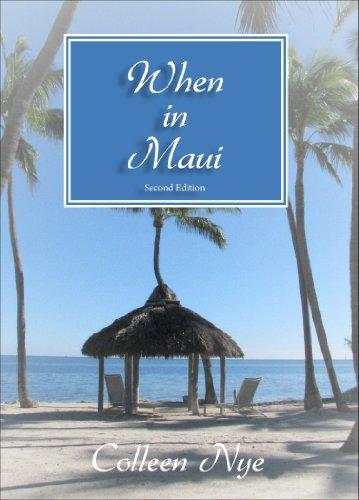 9781628540024: When in Maui