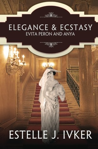 9781628542332: Elegance & Ecstasy