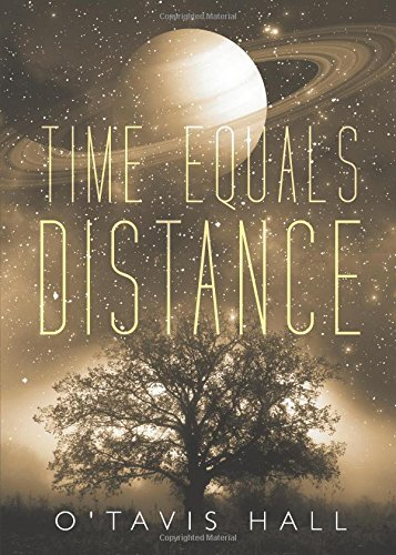 9781628548327: Time Equals Distance