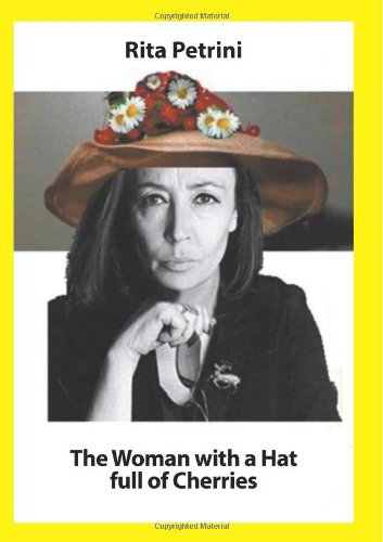 9781628571073: The Woman with a Hat Full of Cherries