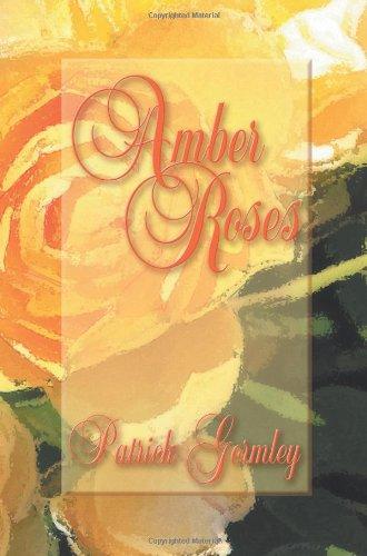 9781628571554: Amber Roses