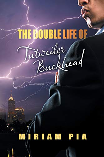 9781628572254: The Double Life of Tutweiler Buckhead