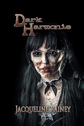 9781628576986: Dark Harmonie