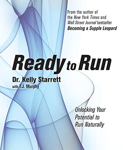 9781628600094: Ready To Run