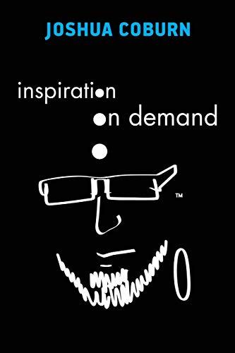9781628650815: Inspiration on Demand