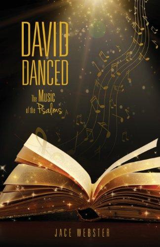 9781628710229: David Danced