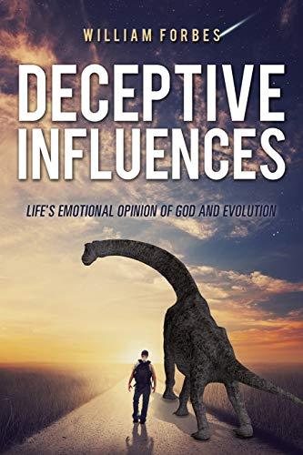 Deceptive Influences: William Forbes
