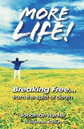 9781628715125: Breaking Free...from the Spirit of Death - Guidebook Edition