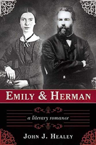 9781628725162: Emily & Herman: A Literary Romance