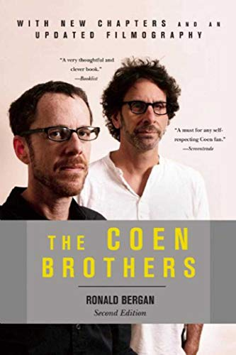 9781628725667: The Coen Brothers, Second Edition