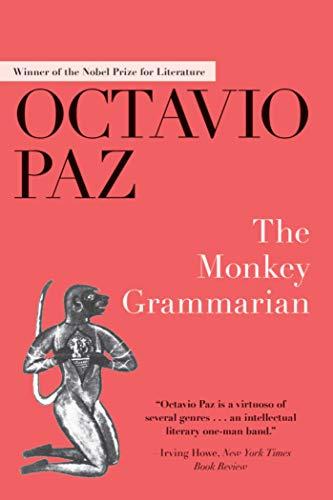 9781628727517: The Monkey Grammarian