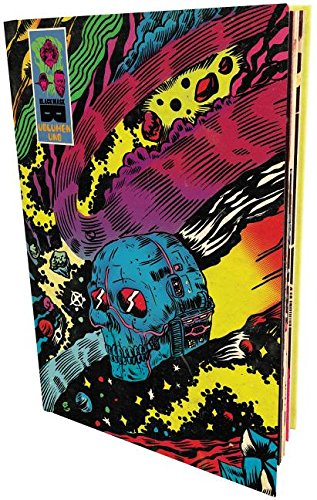 9781628751574: Space Riders, Volume 1