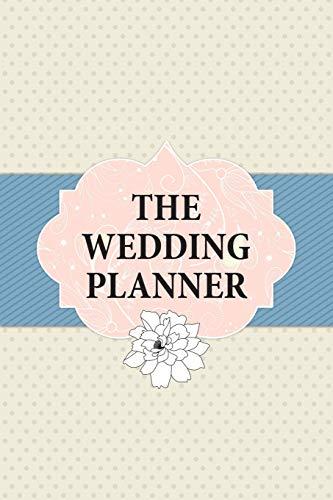 9781628846720: The Wedding Planner