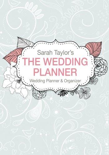 9781628846867: The Wedding Planner