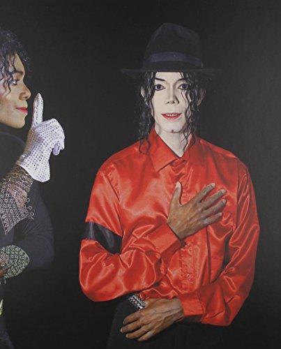 The Michael Jacksons: Lorena Turner