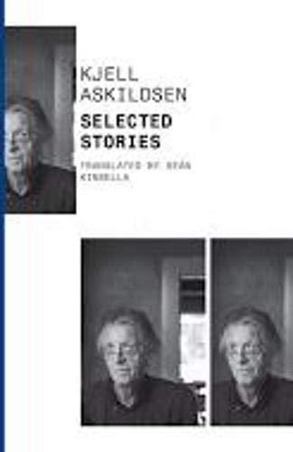 9781628970289: Selected Stories (Norwegian Literature Series)