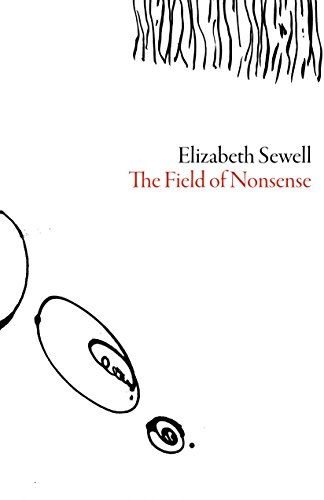 The Field of Nonsense: Sewell, Elizabeth