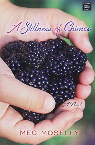 9781628990263: A Stillness of Chimes