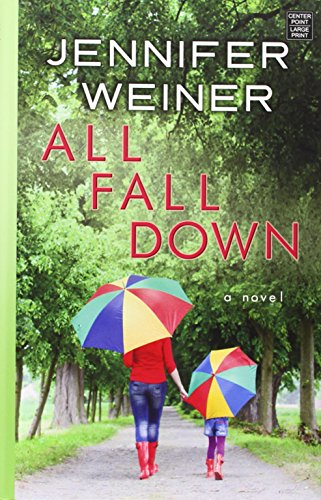9781628991000: All Fall Down