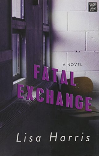 9781628991086: Fatal Exchange (Southern Crimes)