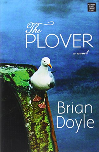 9781628991567: The Plover