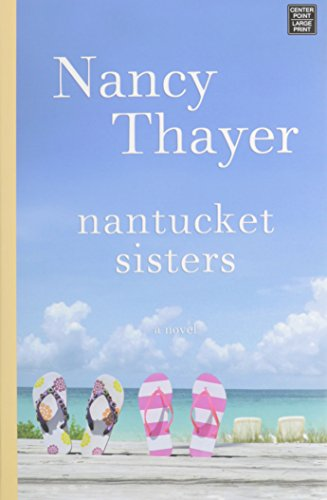 9781628991659: Nantucket Sisters