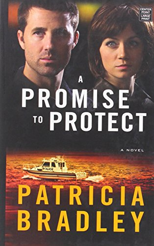 9781628992458: A Promise to Protect (Logan Point)