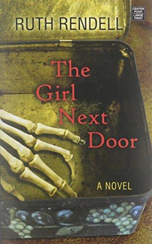 9781628994711: The Girl Next Door