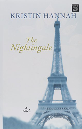 9781628995015: The Nightingale