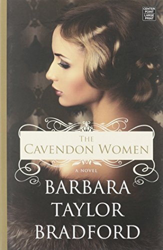 9781628995367: The Cavendon Women