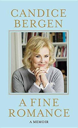 A Fine Romance: Bergen, Candice