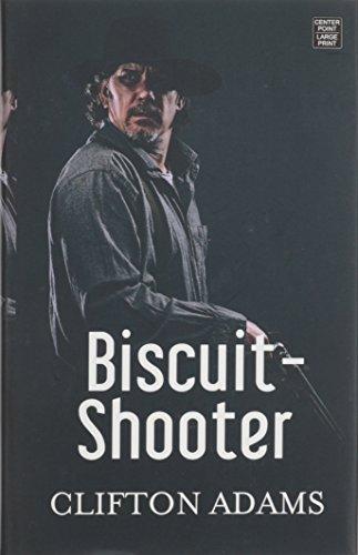 9781628996319: Biscuit-Shooter