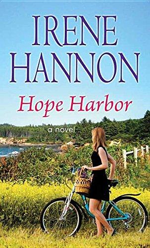 9781628996548: Hope Harbor