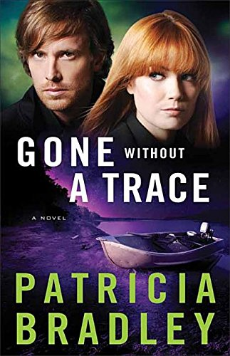 9781628996562: Gone Without a Trace (Logan Point)
