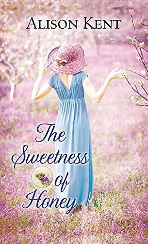 9781628996616: The Sweetness of Honey (Hope Springs)