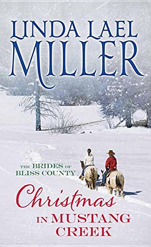 9781628997828: Christmas in Mustang Creek