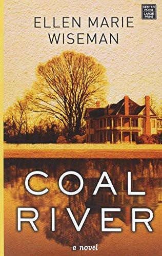 9781628998214: Coal River
