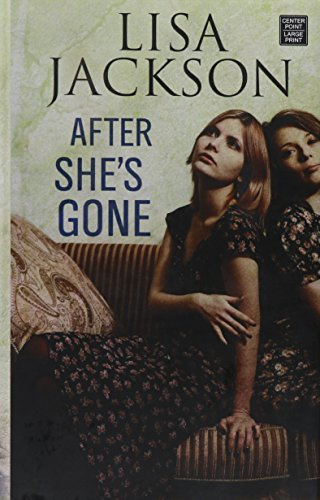 9781628998542: After She's Gone
