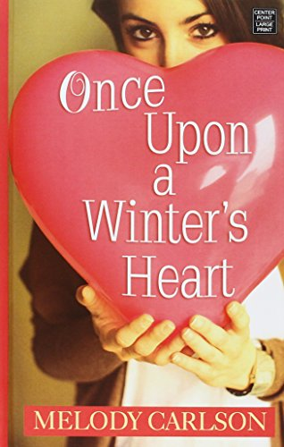 9781628998672: Once Upon a Winter's Heart
