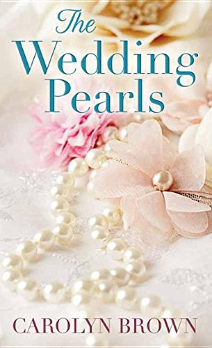 9781628999549: The Wedding Pearls