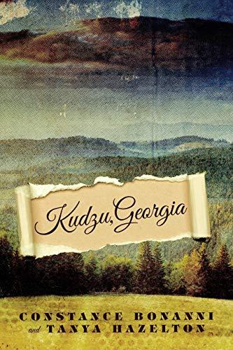 9781629012889: Kudzu, Georgia