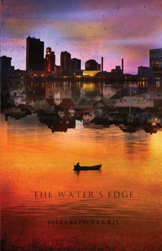 9781629020402: The Water's Edge