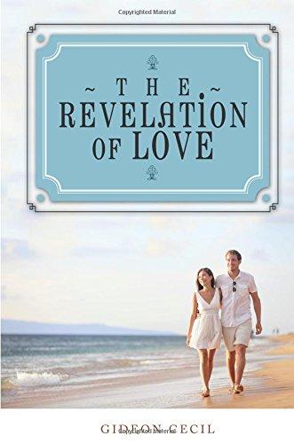 9781629023731: The Revelation of Love