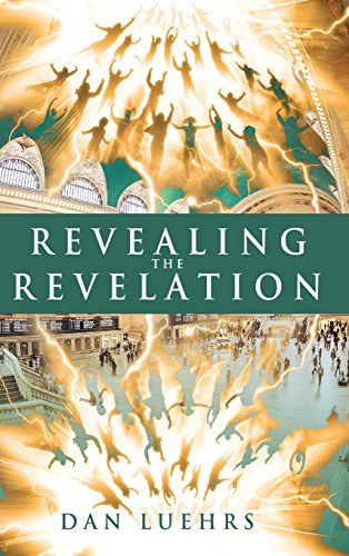 9781629024240: Revealing THE Revelation