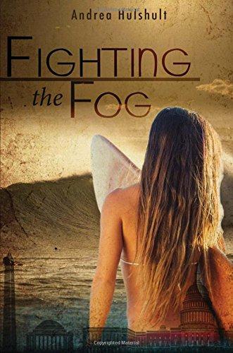 9781629025179: Fighting the Fog