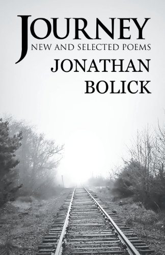 9781629073262: Journey: New and Selected Poems
